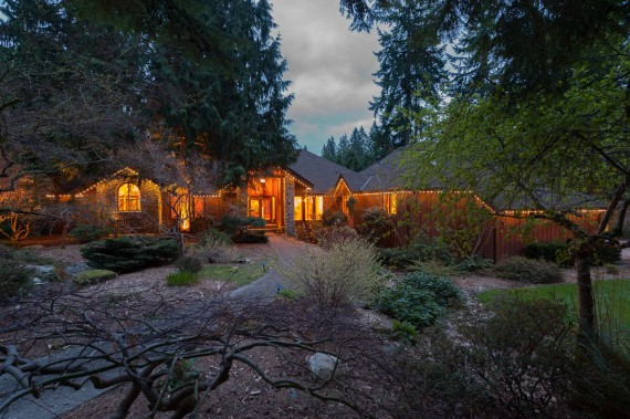 the lodge in lake of the woods woodinville