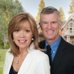 woodinville realtors use wordpress